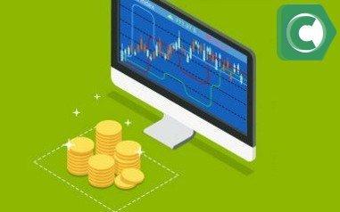 ПИФы Сбербанка в 2020 году - доходность и отзывы о паевых фондах