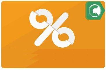 Важно правильно расчитать льготный период кредитной карты