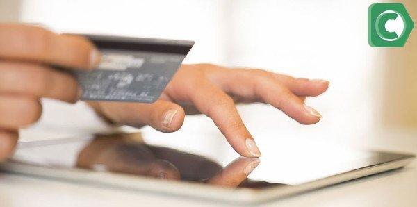 Для контроля своевременной олпаты можно воспользоватьсяСбербанк Онлайн