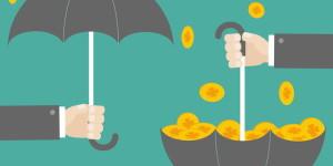 Отказ от страховки после получения кредита Сбербанка в течение 14 дней