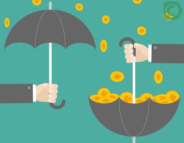 Как можно отказаться от страховки после получения кредита в ПАО Сбербанк