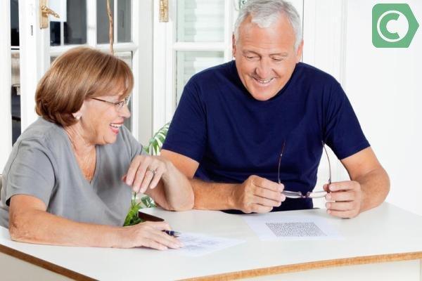 Кредитные программы рассчитаны на заемщиков до 65 лет