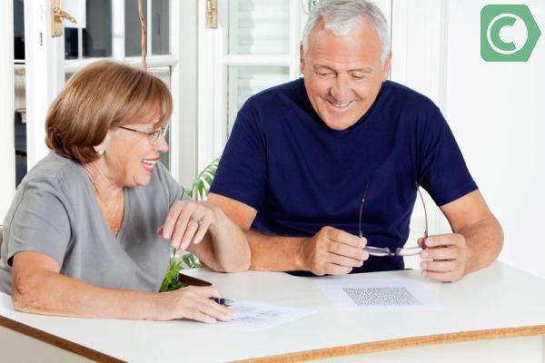 Сбербанк до скольки лет дают кредит пенсионерам [PUNIQRANDLINE-(au-dating-names.txt) 64