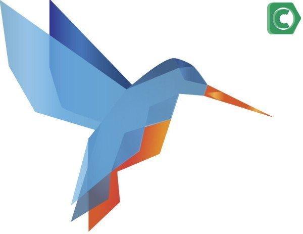 Как сделать перевод колибри через Сбербанк