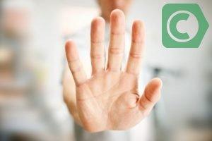 Отключить мобильный банк Сбербанка - какие есть возможные варианты