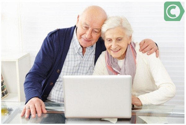Перед обращением в Сбербанк пенсионер может сделать предварительный расчет кредита на сайте