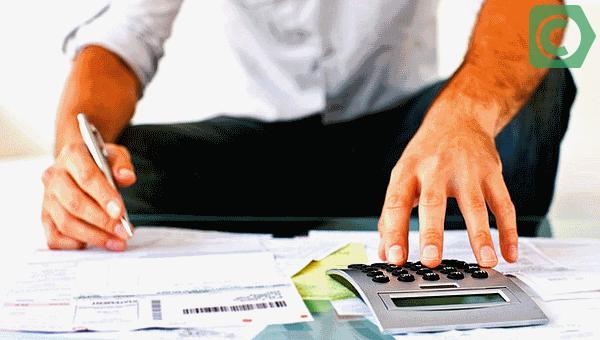 После оплаты досрочного погашения кредита через Сбербанк Онлайн нужно проверить действующий баланс карты или счета