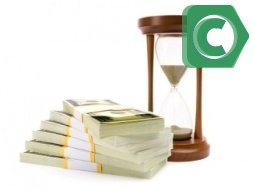 досрочное погашение кредита через Сбербанк отзывы