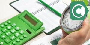 Как сделать перерасчет кредита в сбербанке