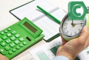 Перерасчет кредита в Сбербанке