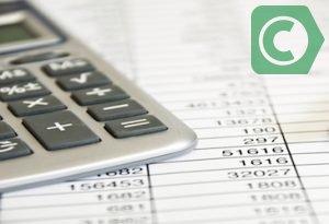 досрочное погашение кредита в сбербанке онлайн тв