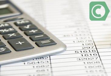 Как выгодно досрочно погасить кредит в сбербанке
