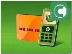 поменять номер телефона в Сбербанк Онлайн