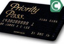 Карта Priority Pass бесплатно