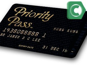 Изображение - Нулевой лимит по золотой кредитной карте, возможен ли priority-pass-%D1%84%D0%BE%D1%82%D0%BE