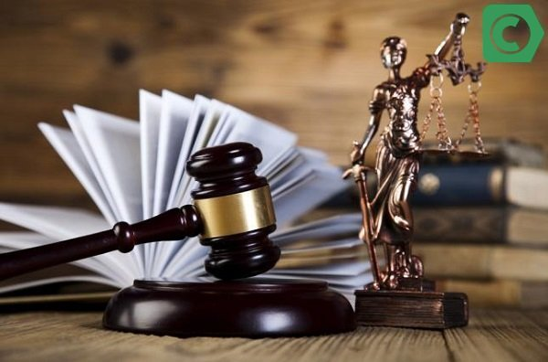 Банк подал в суд и выиграл что делать если приставы арестовали счет в банке