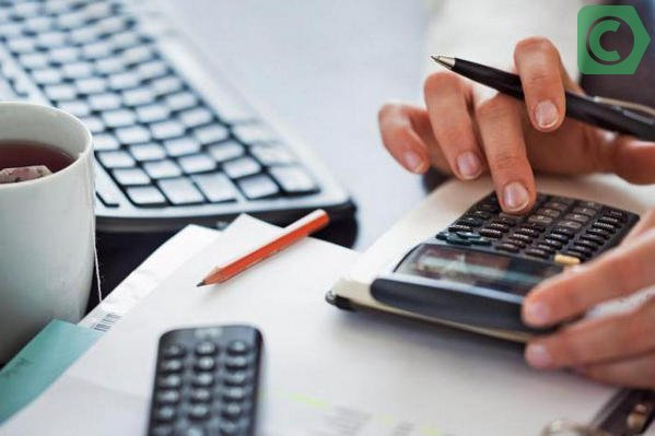 реструктуризация позволяет изменить размер ежемесячного платежа или срок кредитования