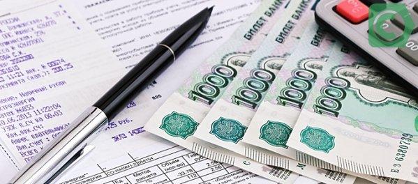 Банк сам предлагает варианты решения проблемы заемщика