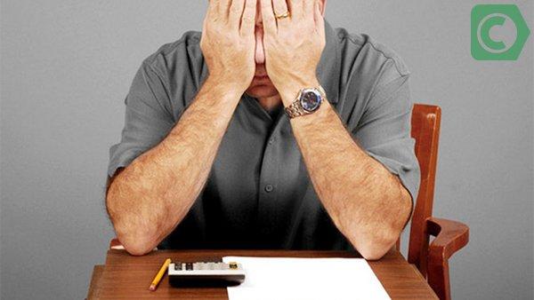 Предусмотрено несколько вариантов изменения кредитных условий