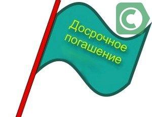 Совкомбанк официальный кредит наличными