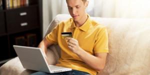 Причины, почему в Сбербанк Онлайн нет вкладки вклады и счета