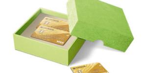 Золотая дебетовая карта Сбербанка минусы и плюсы