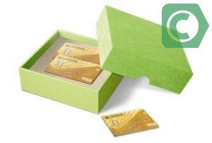 Золота картка ощадбанку що це таке відгуки