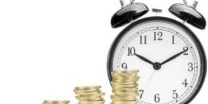 Как можно перенести дату платежа по кредиту Сбербанк