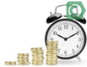 как можно перенести дату оплаты по кредиту