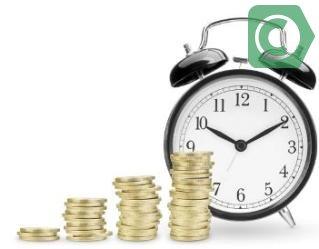 Сбербанк как перенести дату платежа по кредиту
