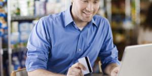 Как оплатить кредит Лето банк через Сбербанк Онлайн