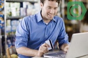 Оплата кредита Лето через Сбербанк Онлайн: этапы операции