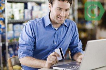 оплатить кредит лето банк через сбербанк онлайн