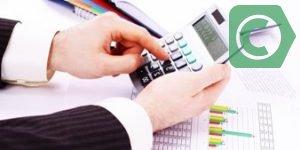 как рефинансировать ипотеку в сбербанке