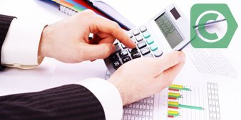 как оформить реструктуризации кредита в сбербанке физическому лицу