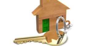 Как рассчитать кредит на строительство дома в Сбербанке