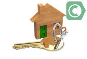как рассчитать кредит на строительсто дома