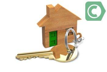 Условия ипотечной программы на постройку