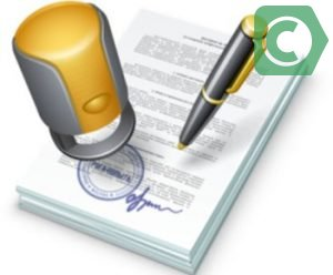 Предварительный договор купли продажи для ипотеки в Сбербанк (образец)