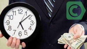 сбербанк отсрочка платежа по кредиту фото
