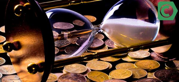 бланк заявления досрочное погашение кредита сбербанк