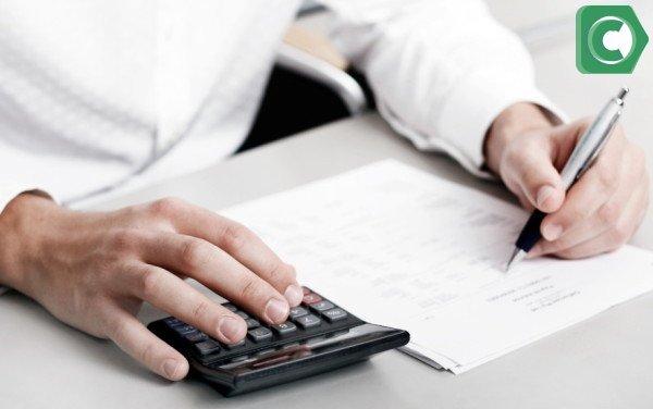 Без пополнения и снятия процентов - основные условия