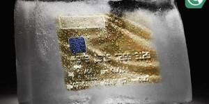 Арест карты Сбербанка — что делать