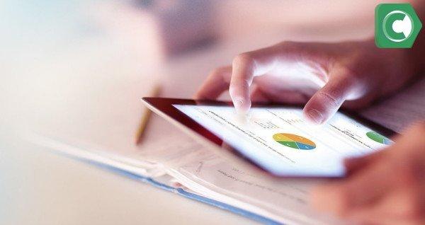 Обратите внимание на онлайн возможности увеличения процентной ставки по вкладу
