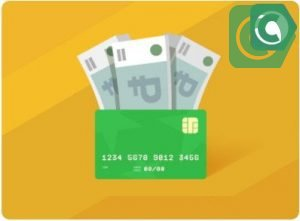 4 способа как узнать платеж по кредитной карте Сбербанка