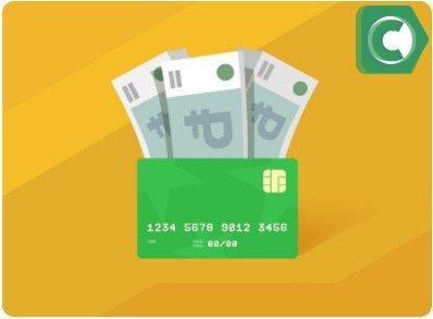 Легкий потребительский кредит