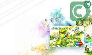 Откройте пенсионную карту Маэстро в Сбербанк по программе Активный возраст 50+