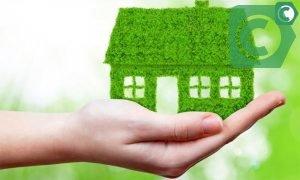 Принять участие в акции Зеленый парашют могут клиенты Сбербанка по ипотечному кредитованию