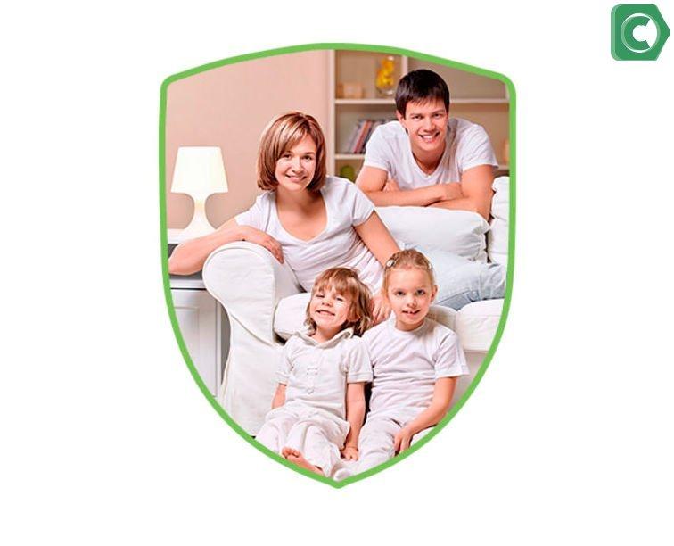 Программа страхования защищенный заемщик в Сбербанк автоплатеж