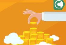 Сбербанк кредит без поручителей для пенсионеров